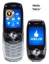 Helio_hero
