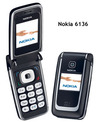 Nokia_6136_1