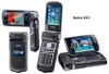 Nokia_n93_2