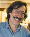 Rick_s_smolan_crop_150