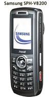 Samsung_sphv8200_1